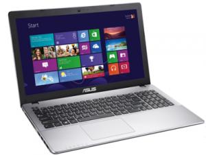 лаптоп ASUS X550JK-XO045D i7-4710HQ
