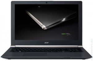 лаптоп Acer Aspire V 15 Nitro VN7-571G 54P7 NX.MRVEX.024