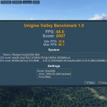 valley 2015-05-10 07-37-41-99