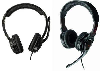 Геймърски слушалки Trust GXT10 Gaming от Спийд Компютри - всичко за перфектния гейминг
