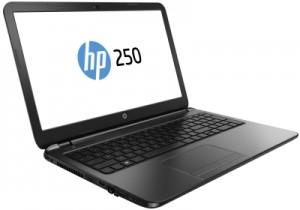 Лаптоп за домашна употреба HP 250 G3 Intel N2840 K3W93EA на изгодна цена + Чанта подарък от Спийд Компютри