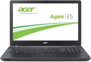 Лаптоп Acer Aspire E5-572G 57WJ i5-4210M NX.MQ0EX.053 за домашна и бизнес употреба от спийд Компютри