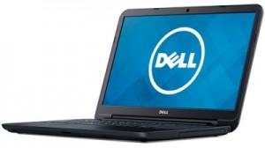 Лаптоп за домашна употреба Dell Inspiron 3531 с лицензиран Windows 8.1 на промо цена от Спийд Компютри