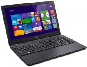 Лаптоп Acer Extensa 15 EX2510-37SJ i3-4030U NX.EEYEX.005 на промо цена от Спийд Компютри
