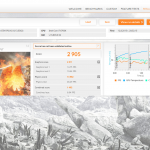 Speed GTX SkyLake 3DMark 13 fire strike ultra OC