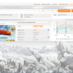 Speed GTX SkyLake 3DMark 13 ice storm