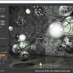 Speed GTX SkyLake Cinebench 15