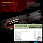 Speed GTX SkyLake Purity Sound 3 agenda