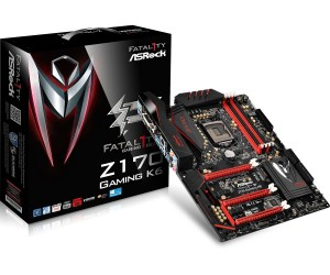 Speed GTX SkyLake mb agenda 1