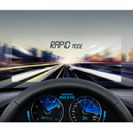 Speed GTX SkyLake ssd agenda 3