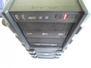 Speed Skylake GTX PC (10)