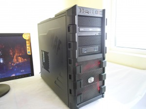 Speed Skylake GTX PC (14)
