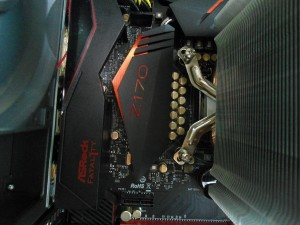 Speed Skylake GTX PC (27)