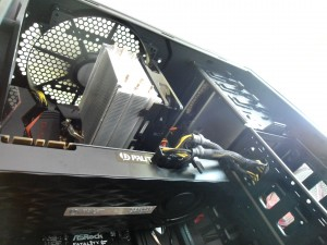 Speed Skylake GTX PC (34)