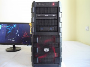 Speed Skylake GTX PC (9)