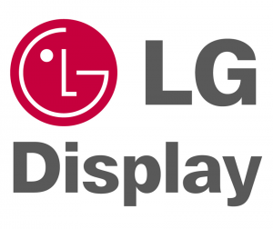 nexusae0_lgd-logo