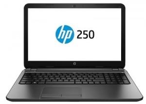 Лаптоп HP 250 I3-4005U J4T61EA - най-изгодният лаптоп с Core i3 процесор! Подходящ за презентации и приложения, свързани с учебния процес.
