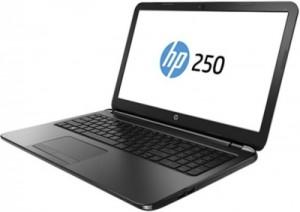 Лаптоп за домашна употреба HP 250 G3 Intel N2840 K3W93EA + Чанта