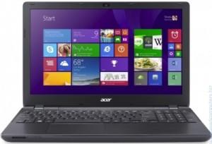 лаптоп Acer Aspire E5-572G 3636 i3-4000M NX.MV2EX.007