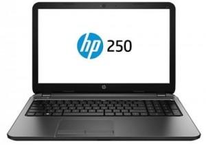 HP 250 G3 Intel i5-4210U J4R70EA - Най-изгодният лаптоп на пазара с Core i5 процесор!