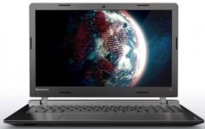 Лаптоп Lenovo IdeaPad 100-15IBY за интернет сърфиране,   филми, музика, чат, флаш-игри, офис проложения и презентации.