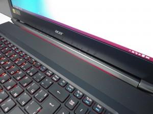 Acer Aspire Nitro VN7-792G (17)