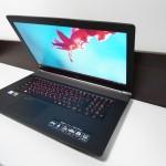 Acer Aspire Nitro VN7-792G (2)