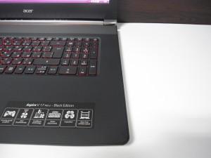 Acer Aspire Nitro VN7-792G (24)