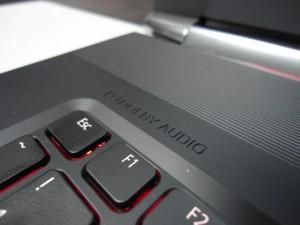 Acer Aspire Nitro VN7-792G (26)