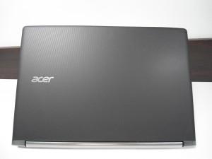 Acer Aspire Nitro VN7-792G (28)