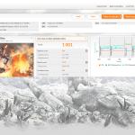 Acer Aspire Nitro VN7-792G 3dmark13 fire strike ultra