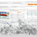 Acer Aspire Nitro VN7-792G 3dmark13 ice storm
