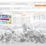 Acer Aspire Nitro VN7-792G 3dmark13 ice storm extreme