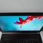 Acer Aspire Nitro VN7-792G (5)