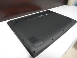 Acer Aspire Nitro VN7-792G (52)