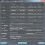 Acer Aspire Nitro