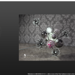 Acer Aspire Nitro VN7-792G cine 11