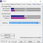 Acer Aspire Nitro VN7-792G cpu comparison 1