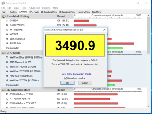 Acer Aspire Nitro VN7