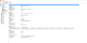 Acer Aspire Nitro VN7-792G system info 1