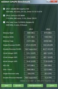Acer Aspire Nitro VN7-792G vga info 5
