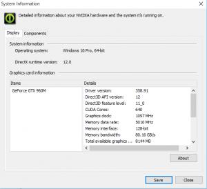 Acer Aspire Nitro VN7-792G vga info 6