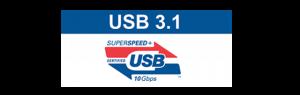 USB-3.1
