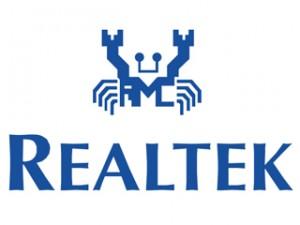 realtek-high-definition-audio