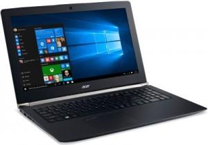 Лаптоп Acer Aspire Nitro VN7-792G 72UNE i7-6700HQ NX.G6TEX.025  на ПРОМО цена + 5 Коледни подаръка от Спийд Компютри!