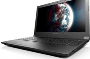 Лаптоп Lenovo IdeaPad B51 Intel N3050 на ПРОМО цена + 5 Коледни подаръка от Спийд Компютри!