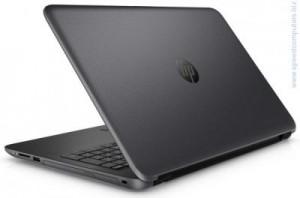 Лаптоп HP 250 G4 Intel N3050 1TB M9S73EA на ПРОМО цена + 5 Коледни подаръка от Спийд Компютри!