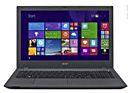 Лаптопи Acer Aspire E5-573 в синьо, лилаво, жълто и графит на ПРОМО ЦЕНА + 5 ПОДАРЪКА с всеки от тях!