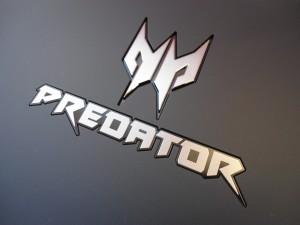 Acer Predator G9-791 (23)