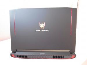 Acer Predator G9-791 (30)